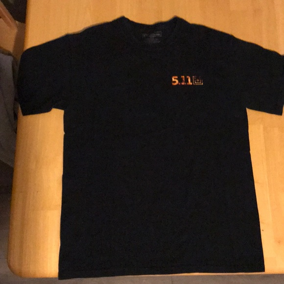 5.11 Tactical Other - Men's Medium 5.11 tactical shirt